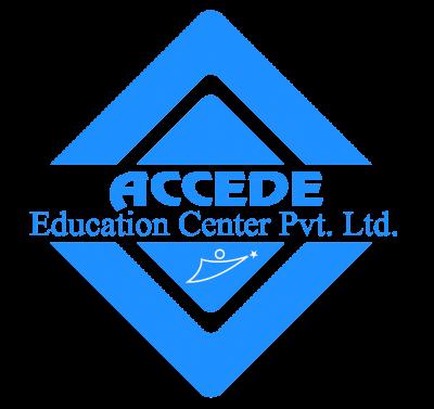 Accede-Logo-1-e1468930485116