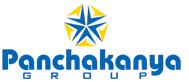 Panchakanya