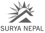 surya-nepal